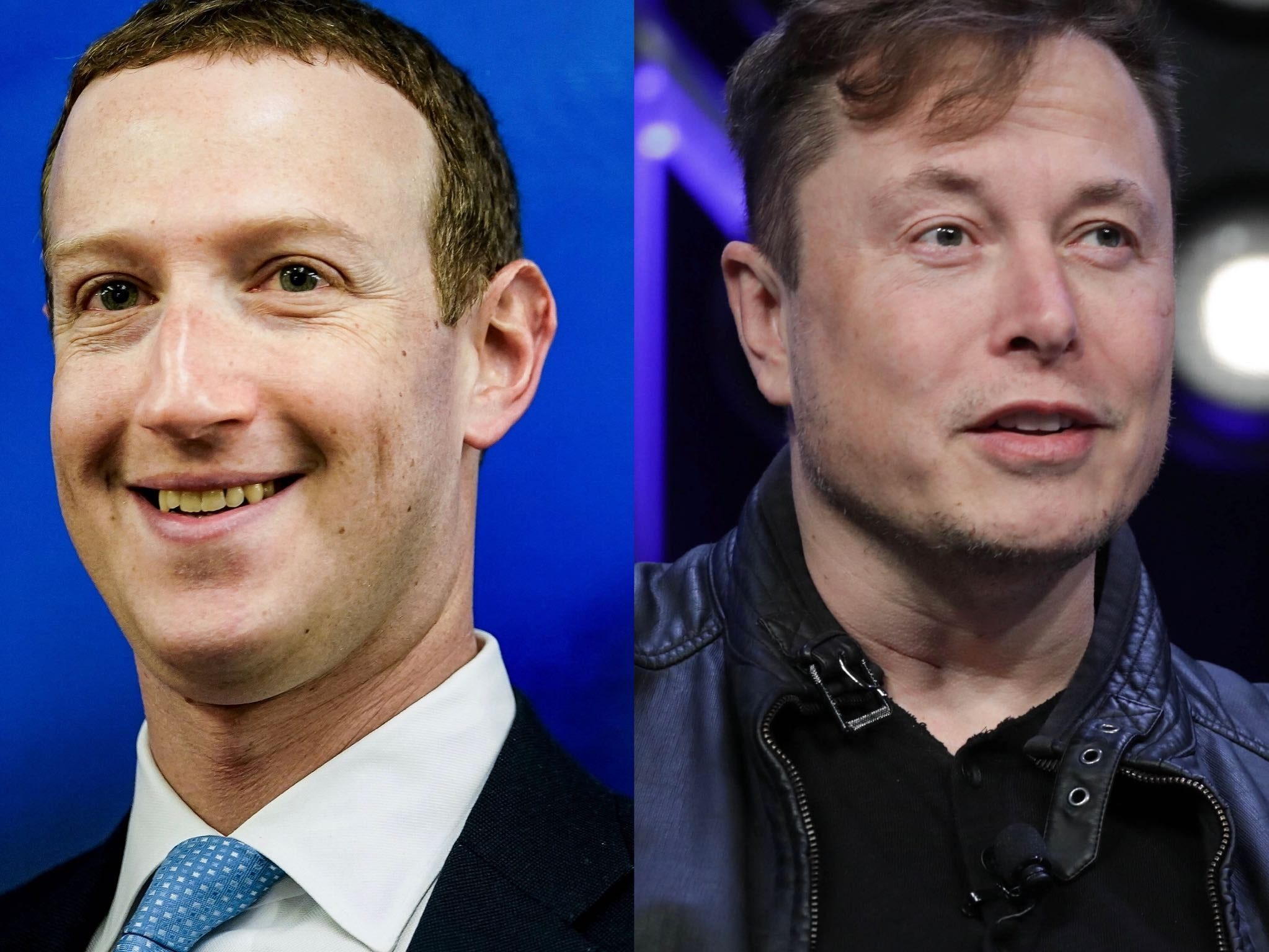 Why Elon Musk And Mark Zuckerberg Disagree On Coronavirus Re Opening Observer