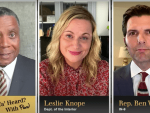 Parks and Recreation Reunion Special Review