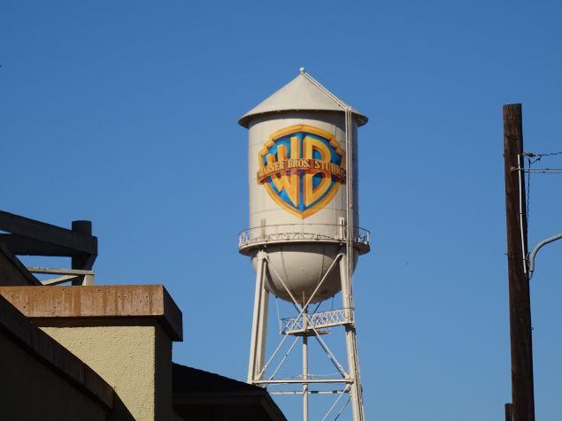 WarnerMedia Box Office