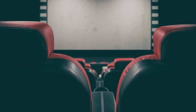 Coronavirus Movie Theater Reopen COVID-9 Box Office