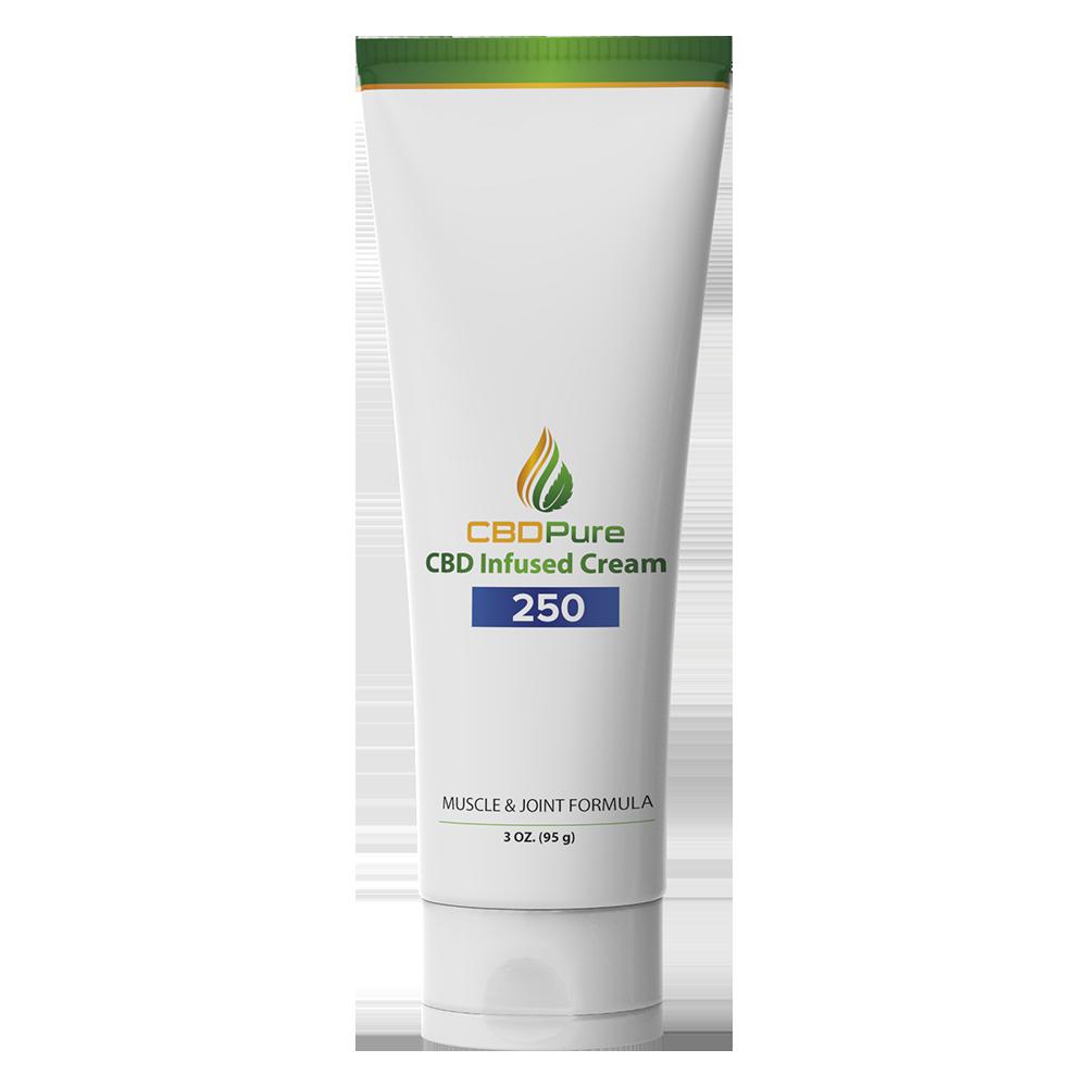 CBDPure-cream-1