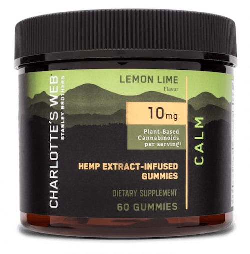 Charlottes-Web-CALM-Lemon-Lime-CBD-Gummies-10mg-60ct