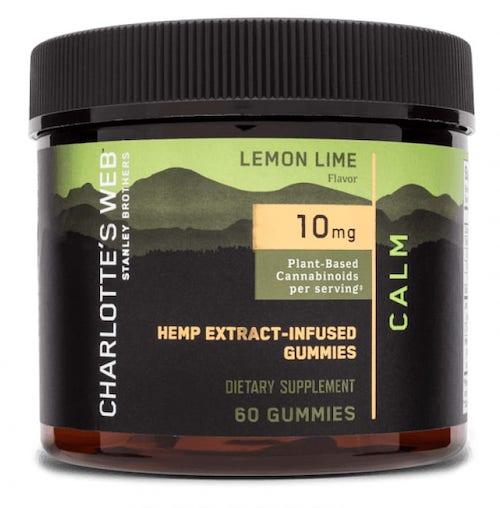 Charlottes-Web-CALM-Lemon-Lime-CBD-Gummies-10mg-60ct