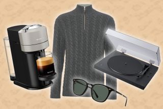 Best Father S Day Gift Guide Ideas For The Stylish Dad 2020 Observer