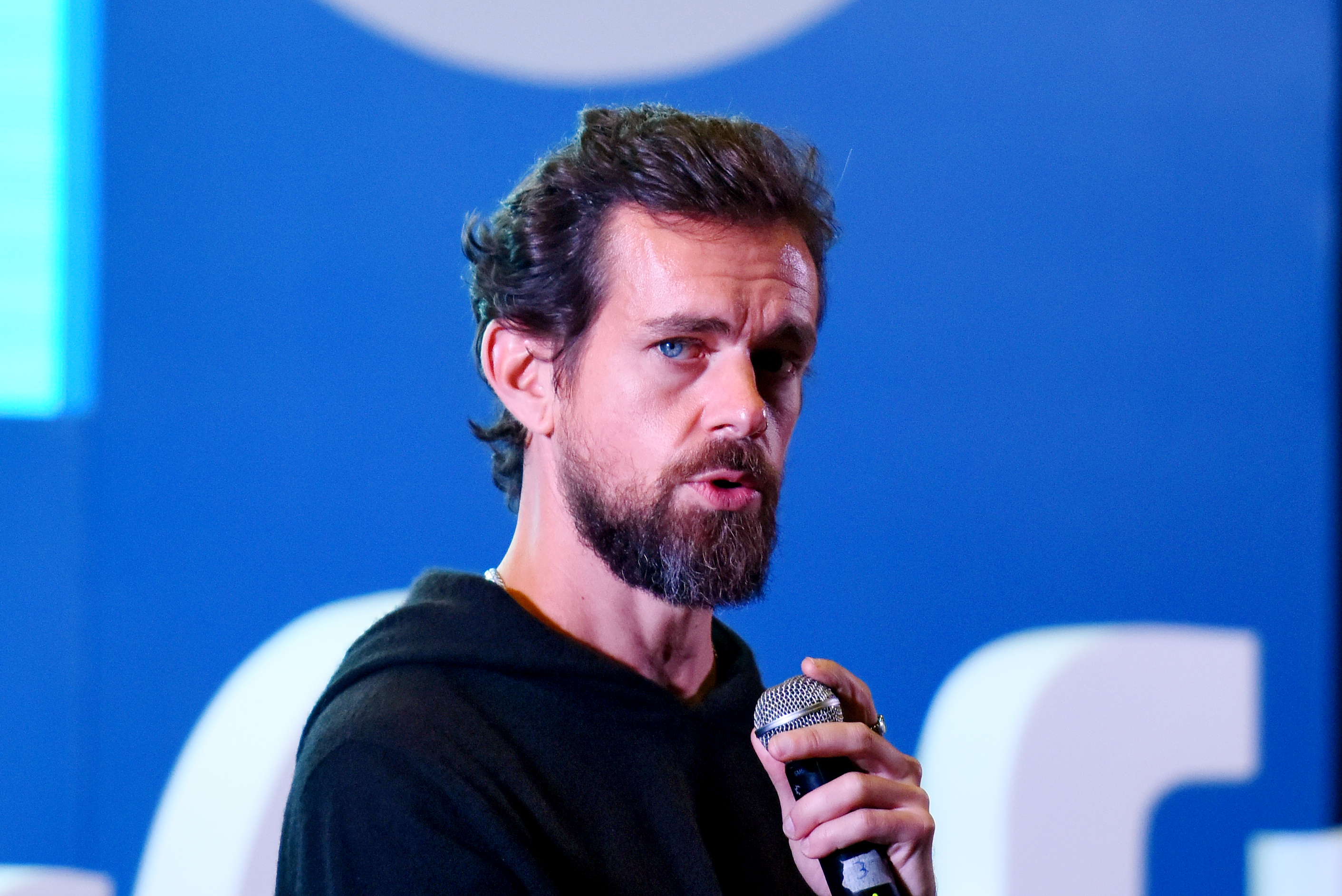 Interest in Twitter, Facebook Jobs Surges After CEOs Allow Permanent Work From Home