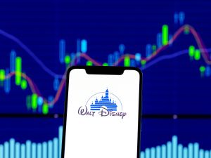 Disney stock earnings report analysis expectations forecast Netflix stock