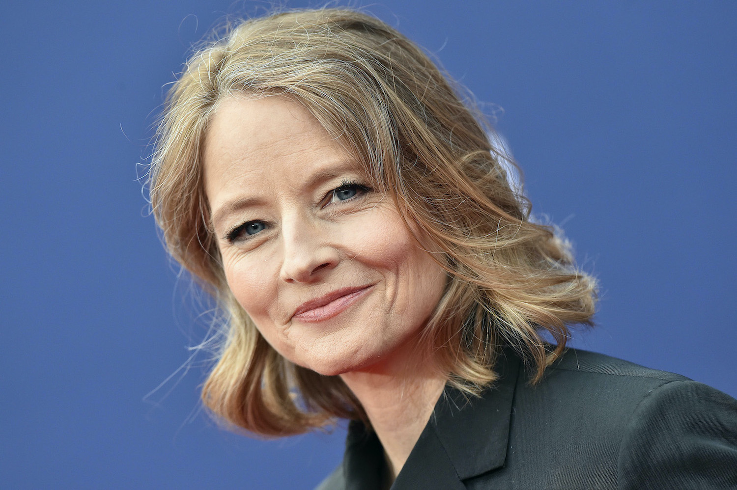jodie foster - photo #31