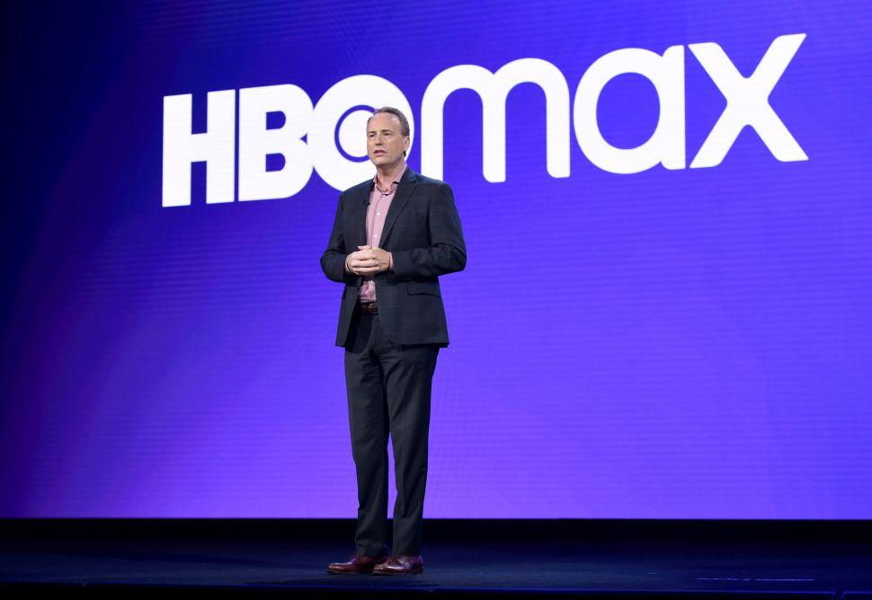 HBO Max Is a $4 Billion Gamble for WarnerMedia—Will It Work?