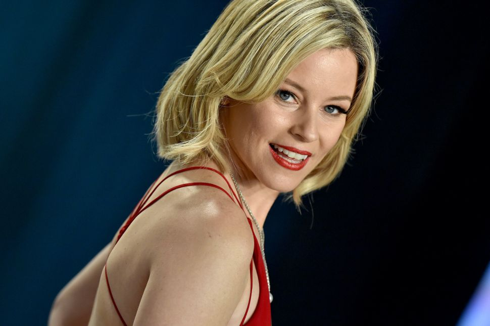 Elizabeth Banks Already Found a Buyer for Her Studio City Compound