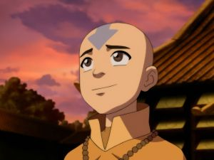 Netflix Avatar The Last Airbender Episode Guide