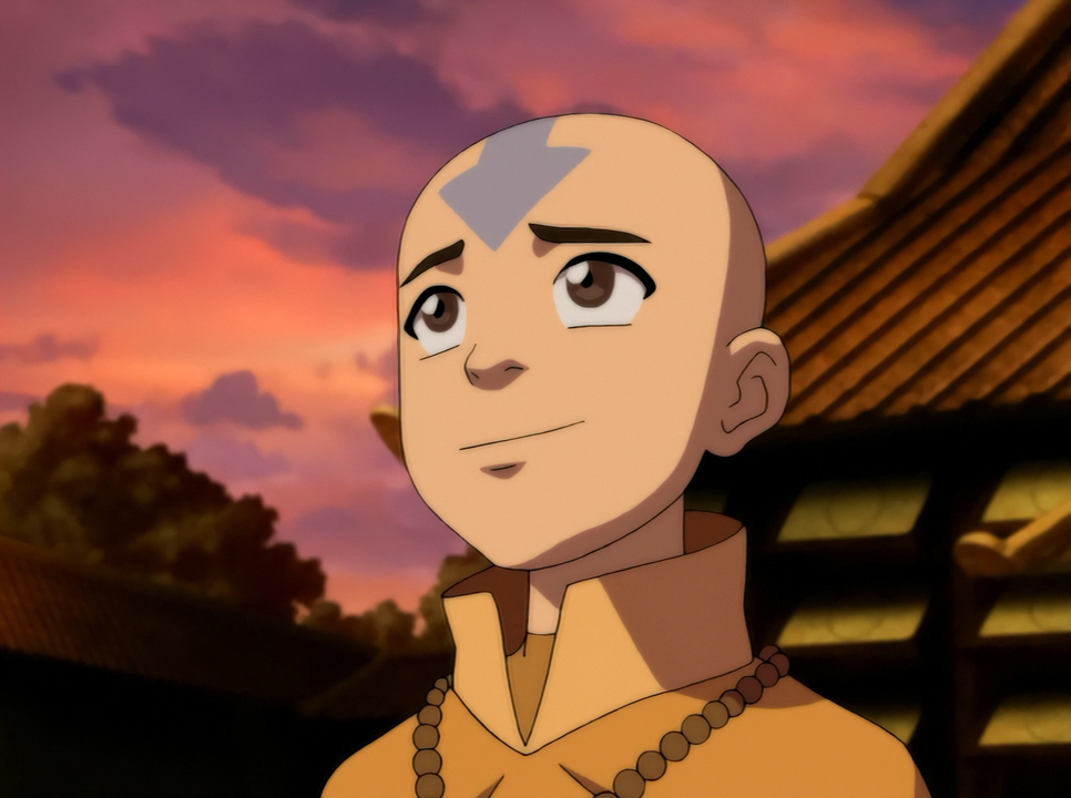 The Best 'Avatar' Episode to Try Out If You've Never Seen 'Avatar'
