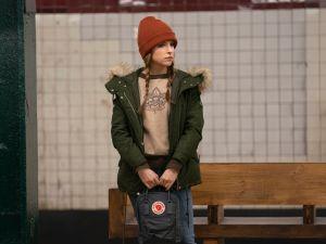 Anna Kendrick Love Life HBO Max