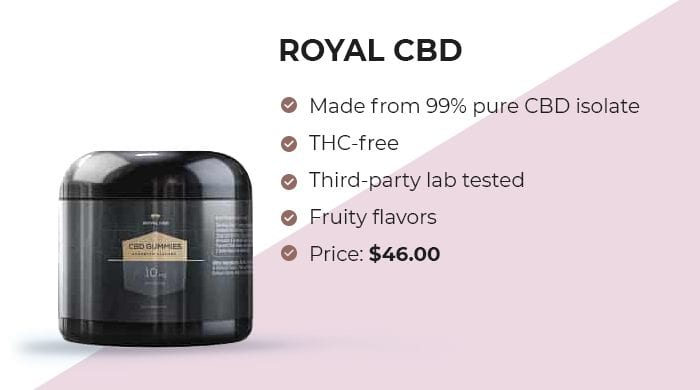 royal-cbd