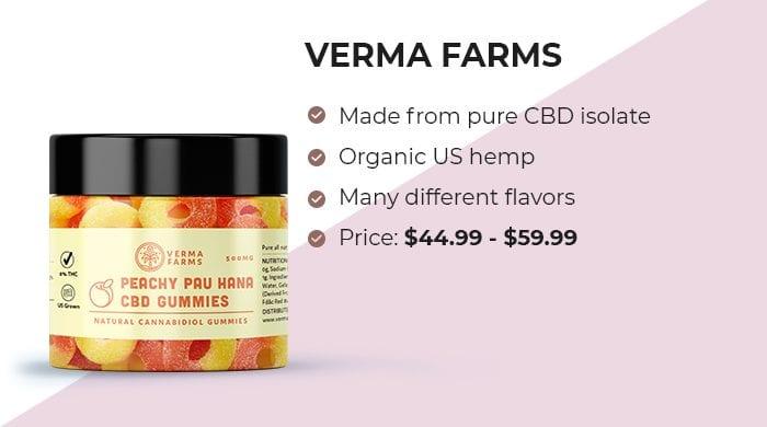 verma-farms