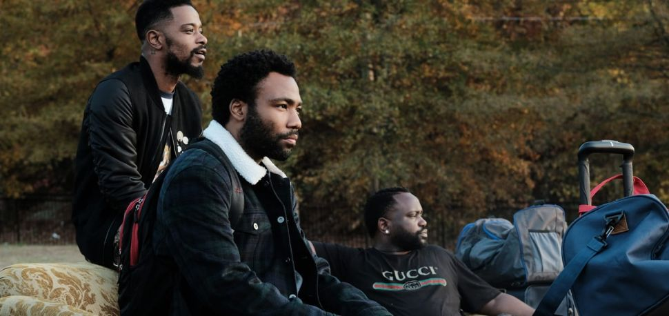 What to Watch on Juneteenth and This Weekend (for Free)
