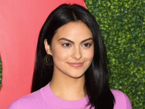 camila mendes buys silver lake los angeles home