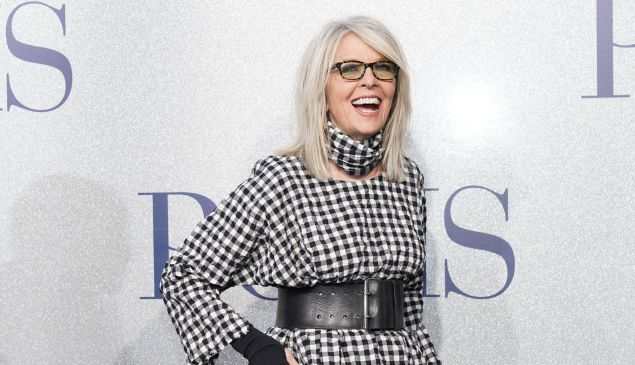 diane keaton's former home just sold