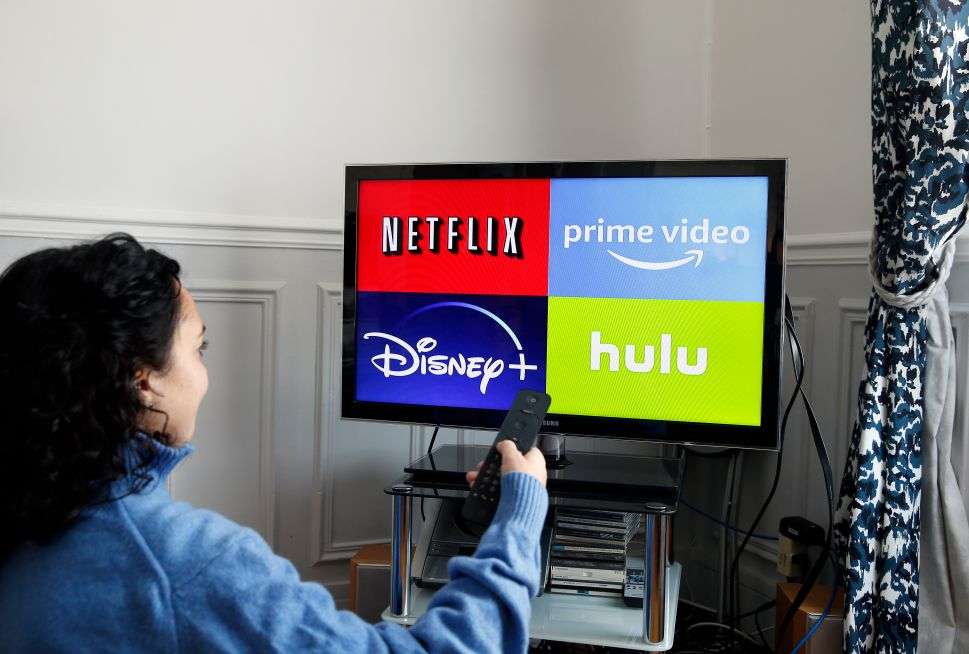 Which Streaming Service Is the Best Bang for Your Buck in 2020?