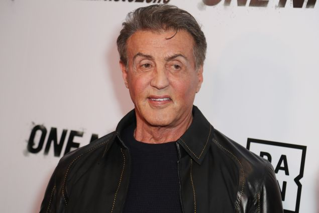 sylvester stallone sells la quinta home at a loss
