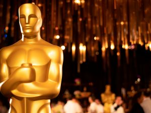 2021 Oscars Date Delayed