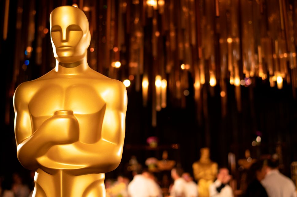 93rd Oscars Ceremony Expected to Be Delayed Due to COVID-19