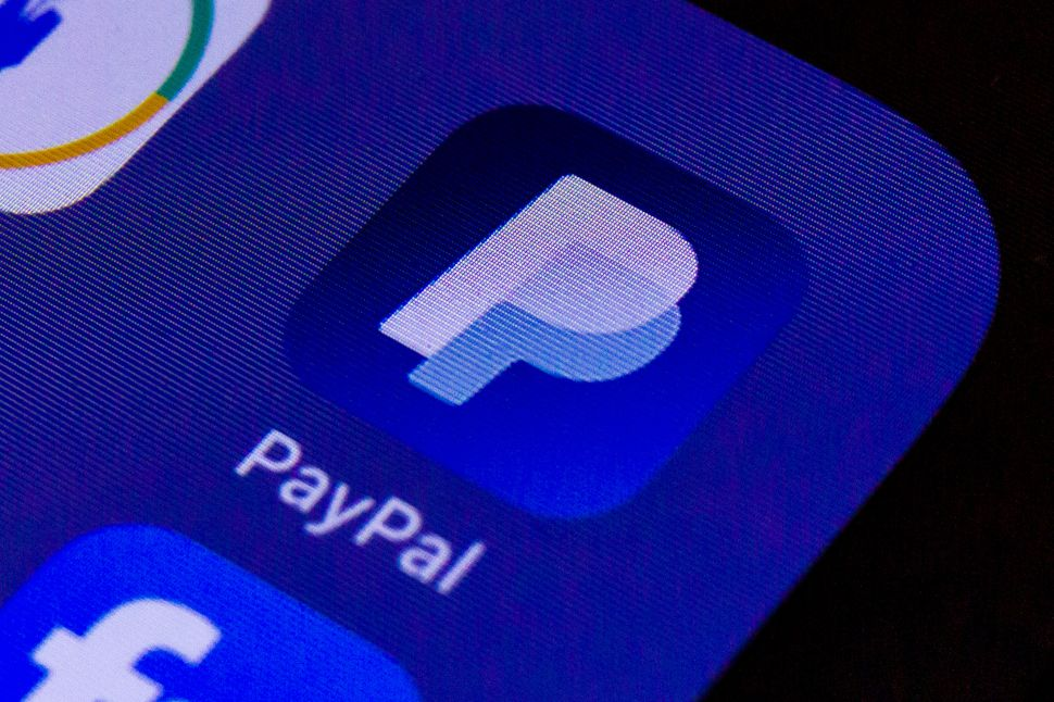 PayPal May Start Selling Cryptocurrency Directly, Which Would Change Everything