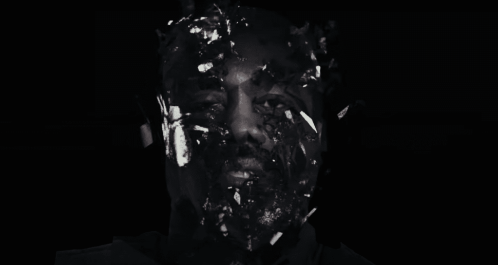 Arthur Jafa Directed Kanye West's Latest Music Video, and the Result Is Powerful