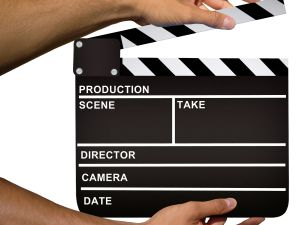 Coronavirus Film Production Los Angeles