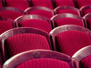 Coronavirus Movie Theaters China Box Office