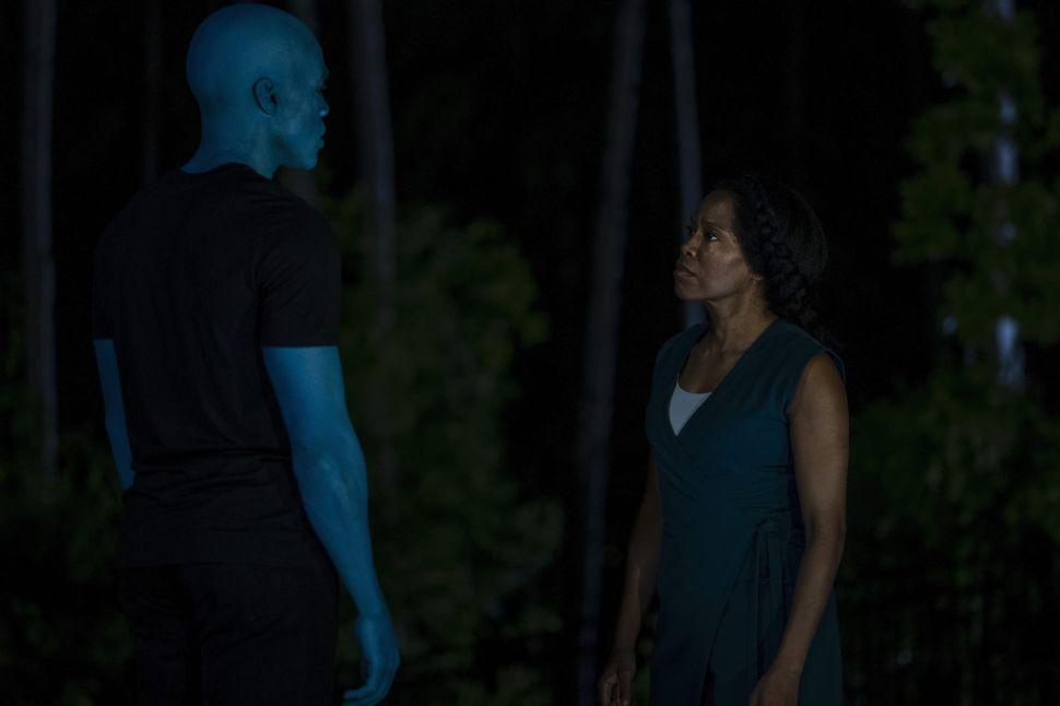 Dear HBO: Give 'Watchmen' a New Creator Every Season