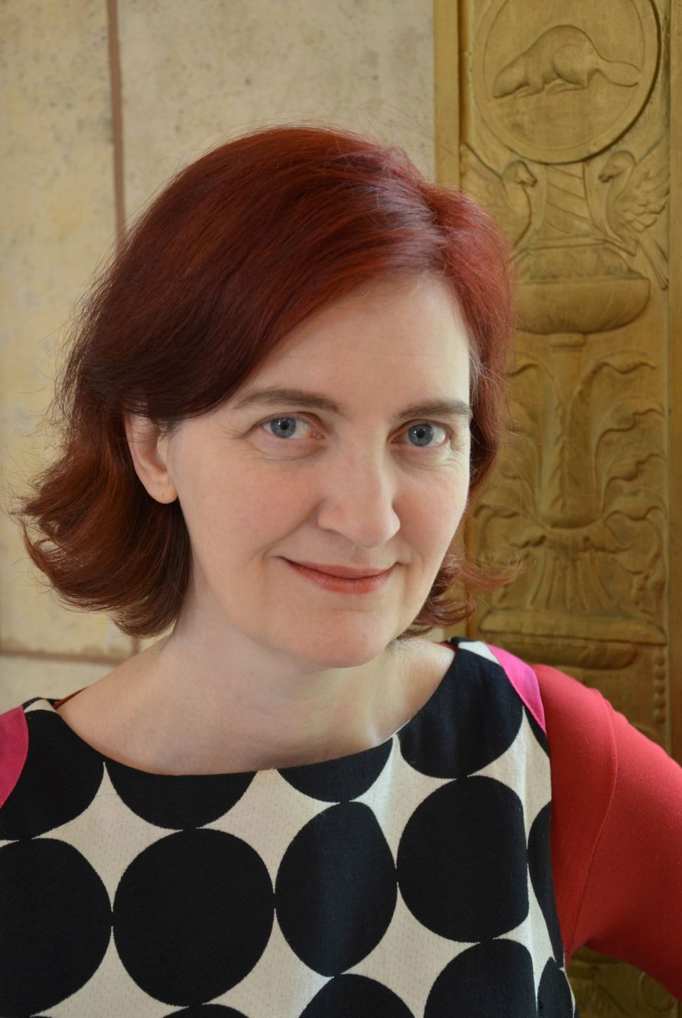 Emma Donoghue on Writing 'The Pull of the Stars,' Set During the 1918 Pandemic