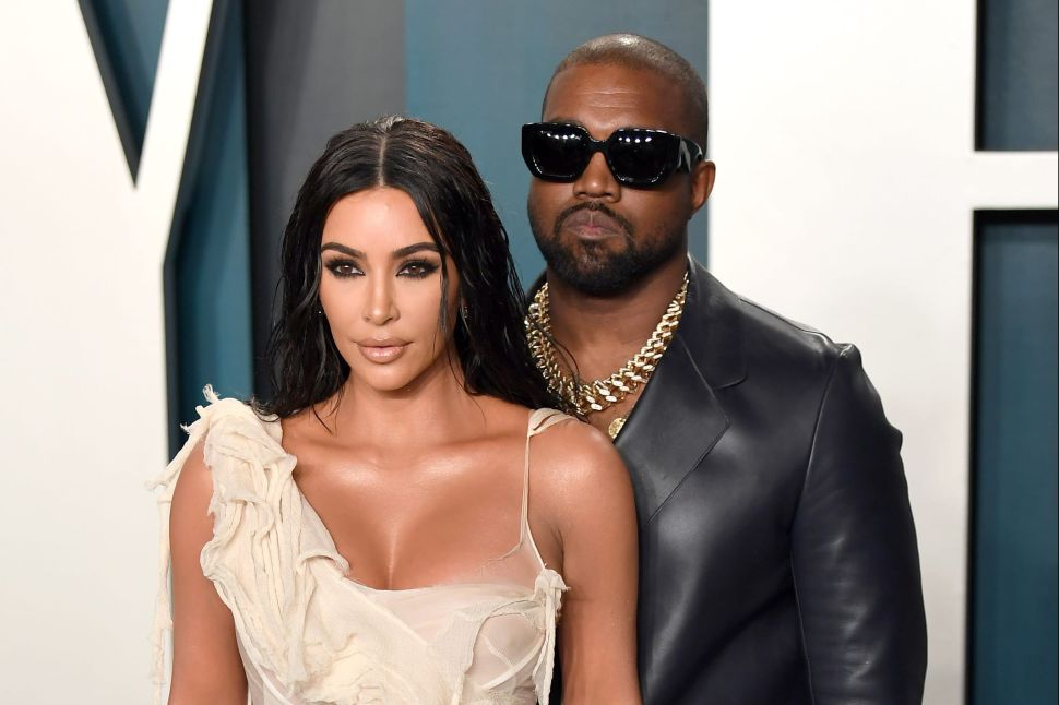 Kanye, Reese Witherspoon Among the Celebs Who Got PPP Loans Meant For Small Business
