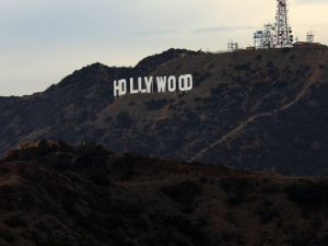 Hollywood Coronavirus COVID-19 Box Office
