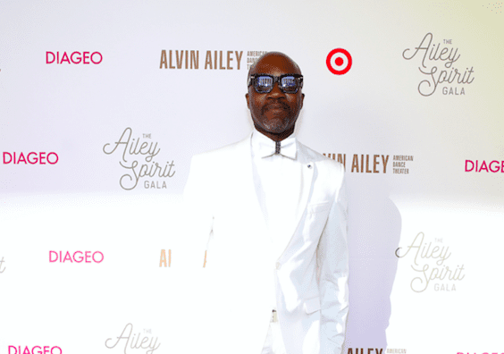 Troy Powell, Artistic Director of Ailey II, Has Been Fired for Sexual Misconduct