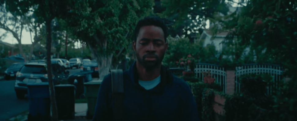 Should You Watch Hulu's Short Film 'Thirsty'? Yes, Yes You Should
