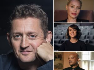alex winter showbiz kids jada pinkett smith mara wilson todd bridges evan rachel wood