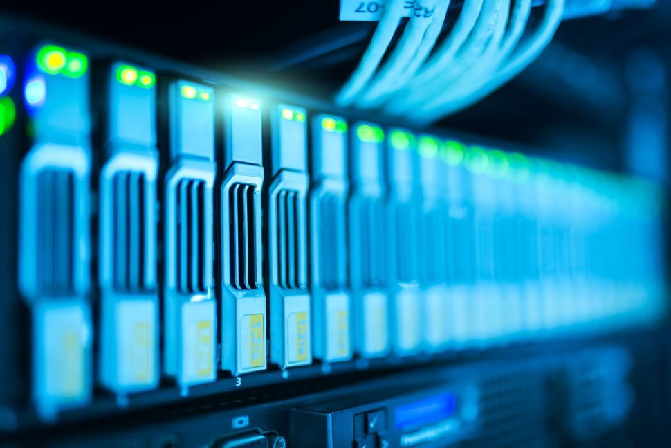 How to Shop for an Internet Service Provider in 2020