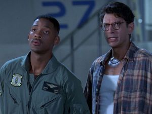 independence day will smith jeff goldblum