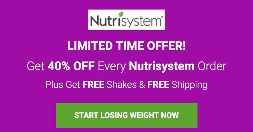 nutrisystem1