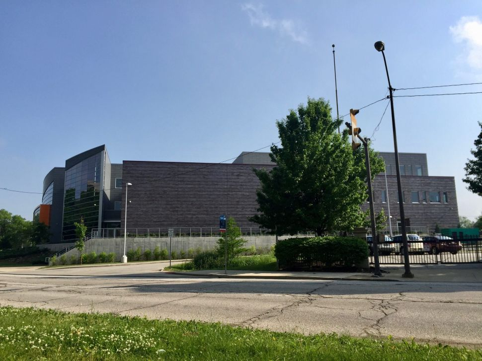 Cleveland Art School Failed to Handle Sexual Abuse Claims, Students Allege