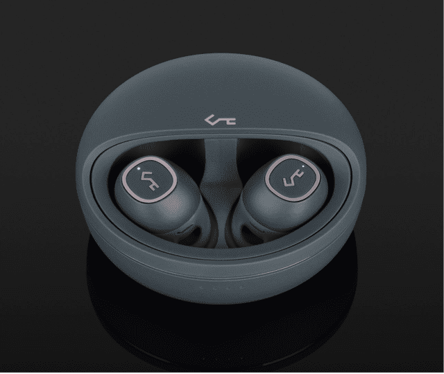 Aukey-earbuds