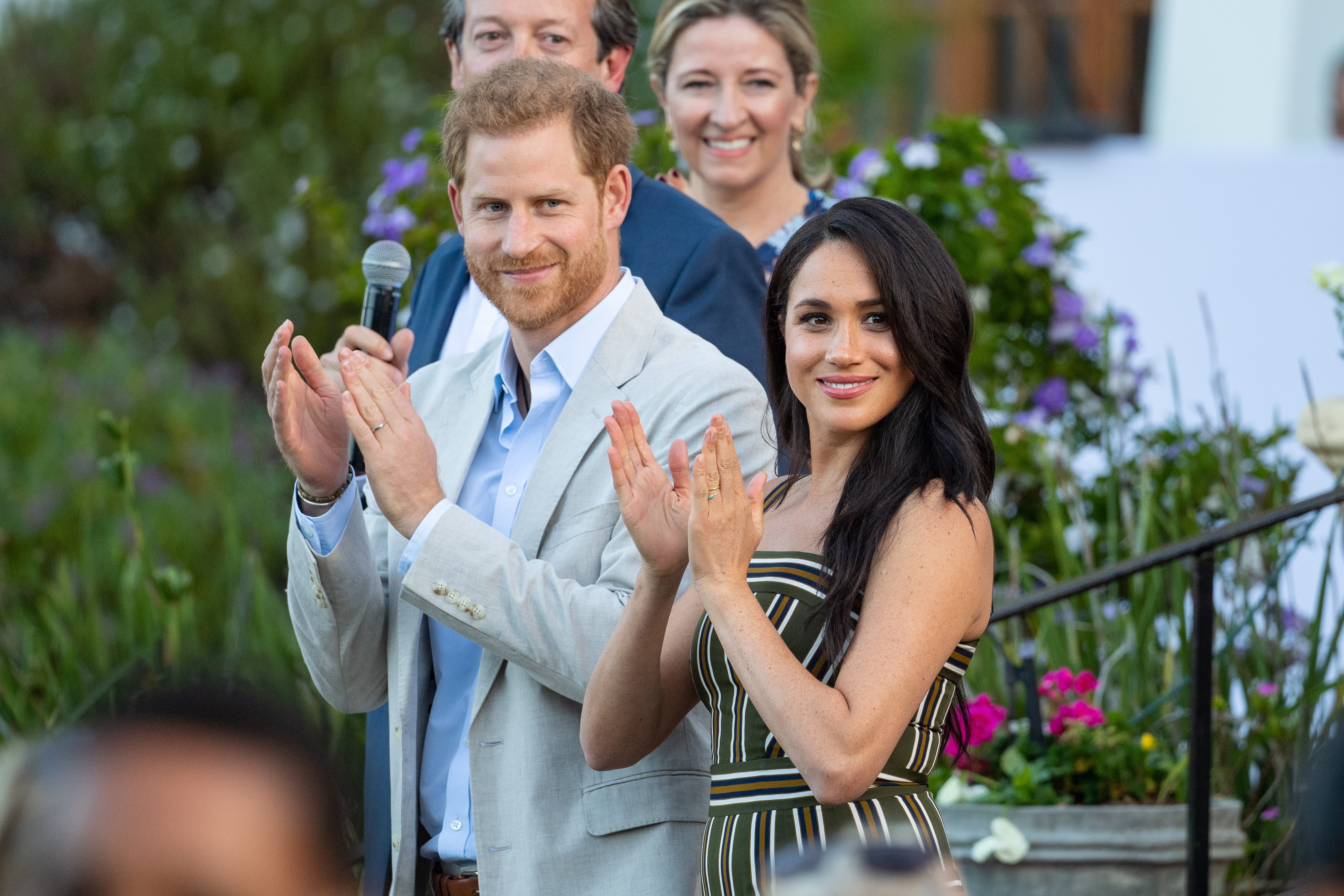 prince harry and meghan markle are renovating their new montecito home observer prince harry and meghan markle are