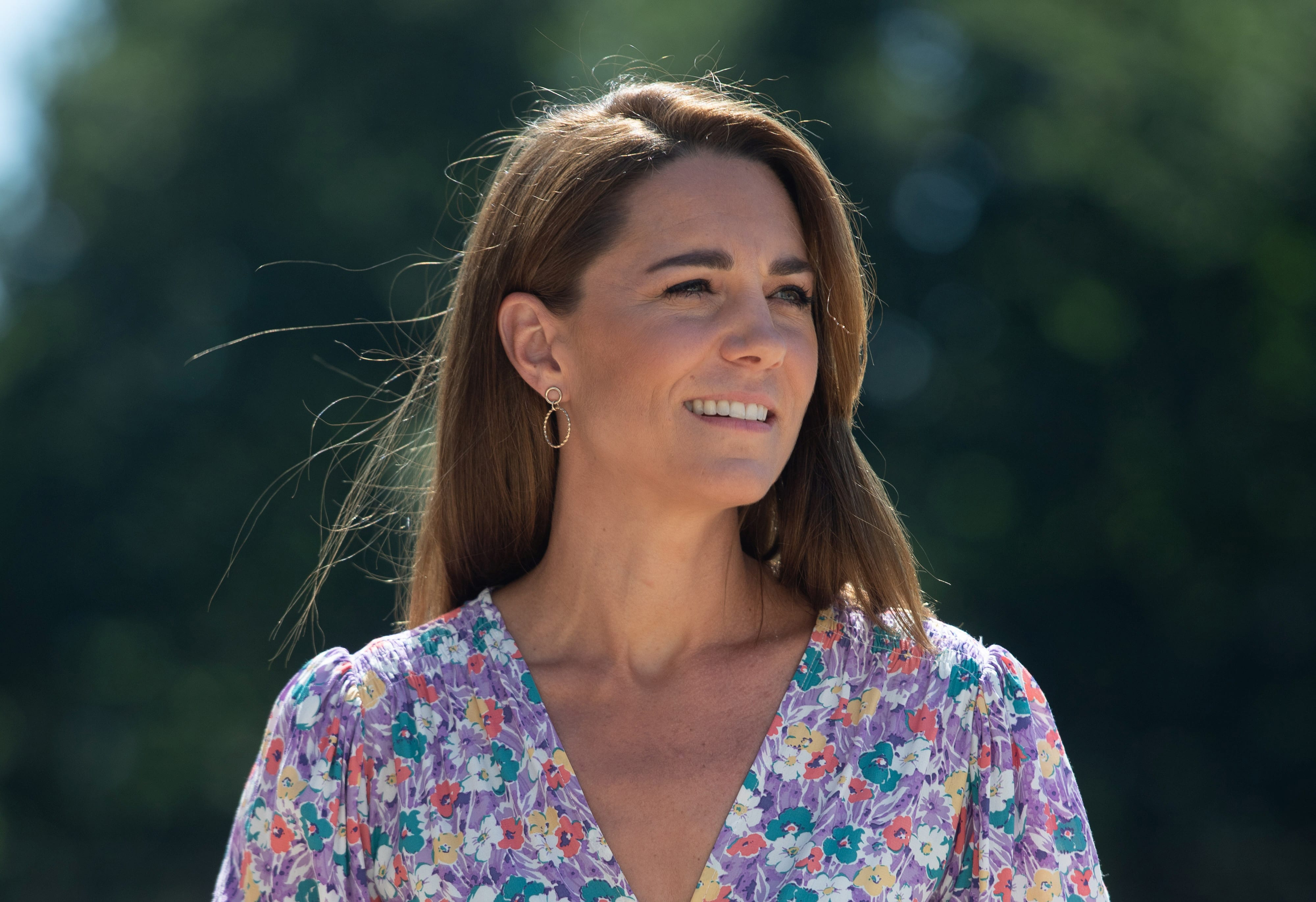 Kate Middleton Is Upset By the New 'Finding Freedom' Claims