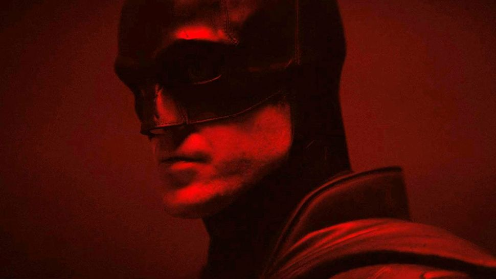 Breaking Down the First Trailer For 'The Batman'