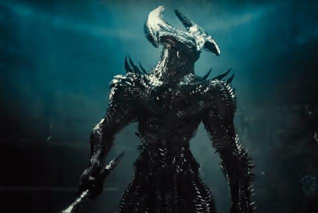 Justice League Snyder Cut Trailer breakdown