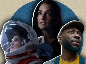The Best TV Shows to Put on Your Radar in Fall 2020.