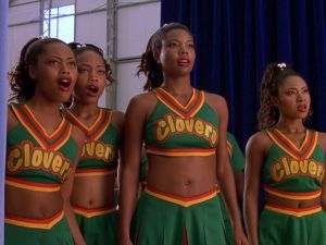 east compton clovers bring it on