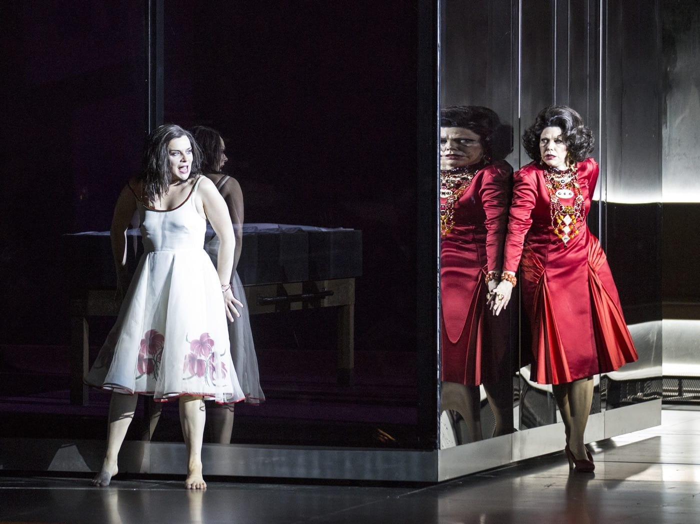observer.com - James Jorden - Opera Returns to the Salzburg Festival, Chic and Expensive as Ever