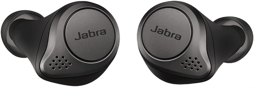 jabra-elite