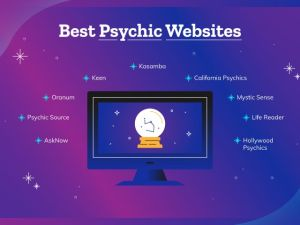 06-Best Psychic Websites